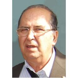 de León Hernández, Ramón Felipe - 1353604182300b989ba2691c68516b66a71d40aaae