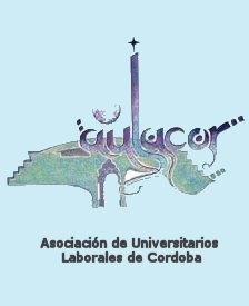 Logo_Aulacor